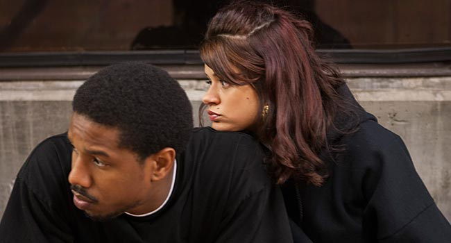 melonie-diaz-fruitvale-station