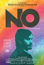 No movie poster