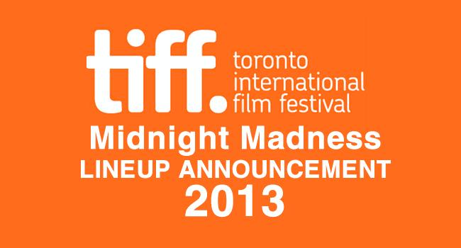 tiff-midnight-madness