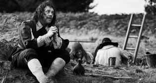 A Field in England (TIFF Review)