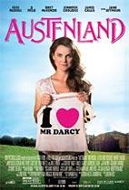 Austenland movie