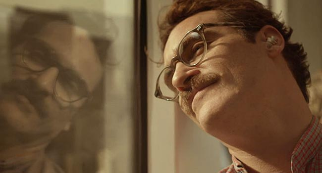 her-movie-spike-jonze.jpg (650×350)