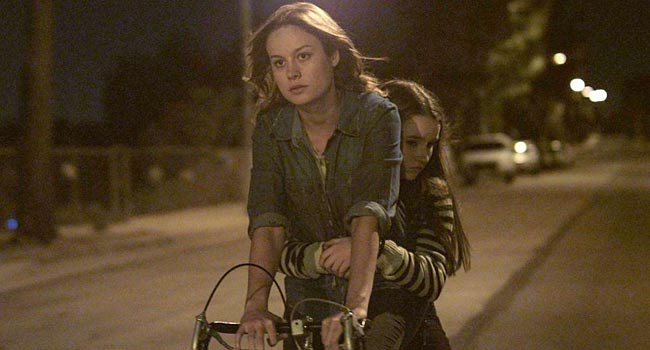 Short Term 12 movie