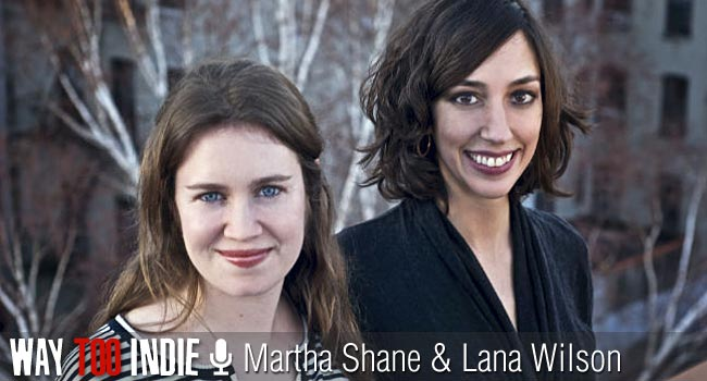 Interview: Martha Shane and Lana Wilson of After Tiller