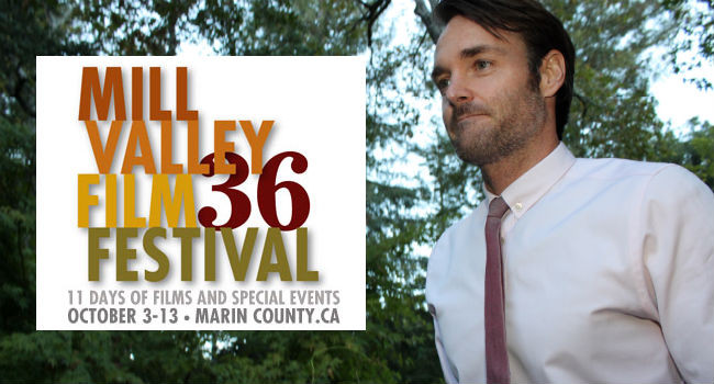Mill Valley Film Festival: Day 1 Recap