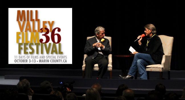 Mill Valley Film Festival: Day 2 Recap
