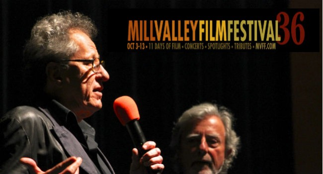 Mill Valley Film Festival: Day 3 Recap Film Festival