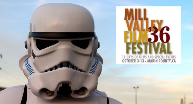 Mill Valley Film Festival: Days 4 & 5