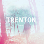Trenton Dreamers album cover