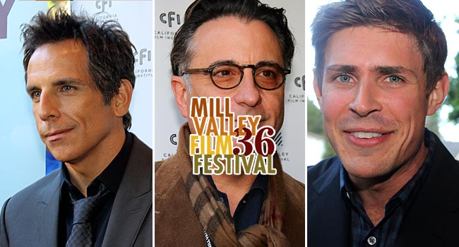 Mill Valley Film Festival: Day 10 and Closing Night Recap