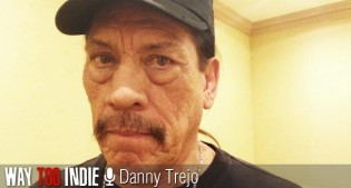 danny-trejo-interview