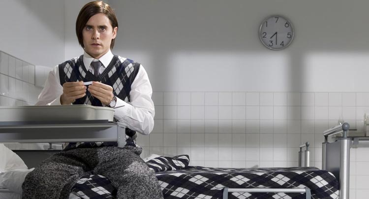 mr-nobody-movie