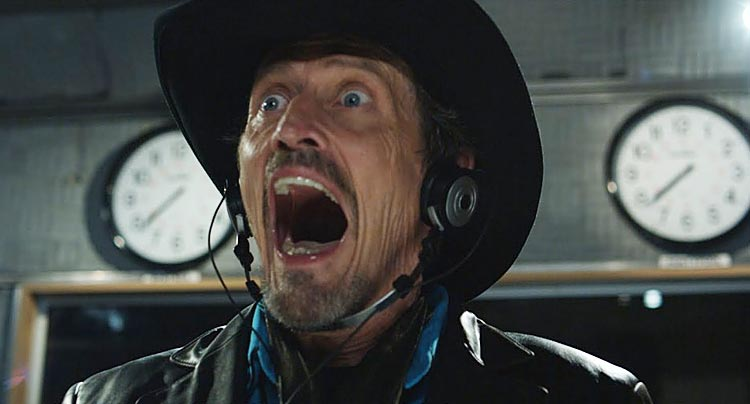 Pontypool movie