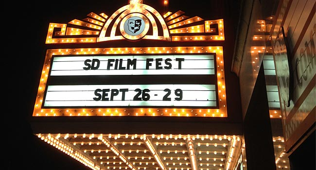 Our Thoughts & Favorite Films From South Dakota Film Festival