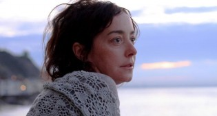 Factory 25 Acquires Joe Swanberg's 'All the Light in the Sky'