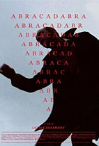 Abracadabra movie