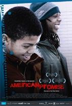 American Promise movie