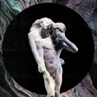 Arcade Fire – Reflektor album cover
