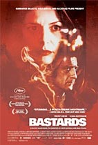 Bastards movie