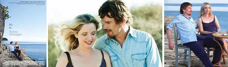 Before Midnight indie
