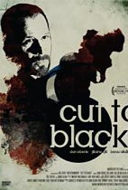 Cut To Black movie