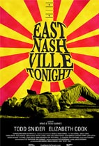 East Nashville Tonight movie