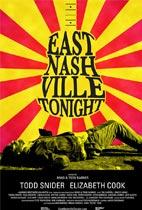 East Nashville Tonight movie