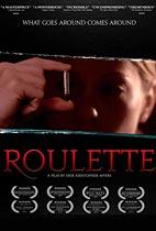 Roulette movie