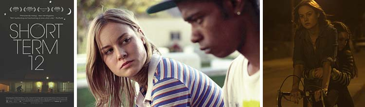 Short Term 12 indie