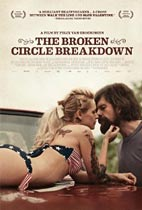 The Broken Circle Breakdown movie