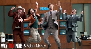 Adam-McKay-anchorman-interview