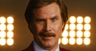 Anchorman2(3)