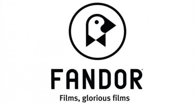 Fandor Expands Library With New Partnerships News
