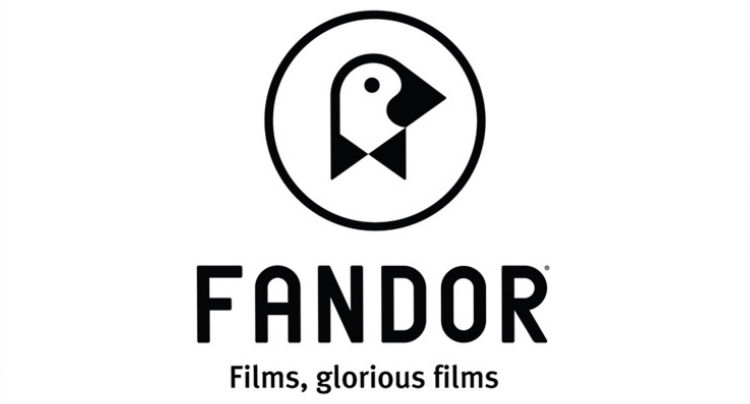 Fandor Expands Library With New Partnerships