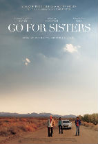 Go For Sisters movie