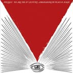 Foxygen album