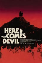 Here Comes the Devil movie