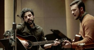 inside-llewyn-davis-indie-movie