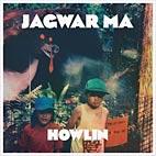 Jagwar Ma album