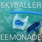 Skyballer album
