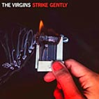 Strike Gently album
