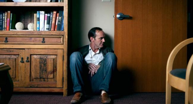 Starz Digital Picks Up 'Mistaken For Strangers' and 'Trust Me'