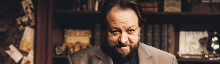 Deceptive Practice: The Mysteries and Mentors of Ricky Jay movie