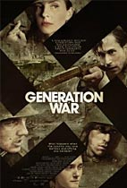 Generation War movie