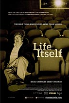 Life Itself movie