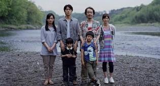 Trailer: Like Father, Like Son