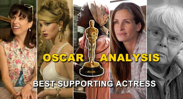 oscar-analysis-best-supporting-actress