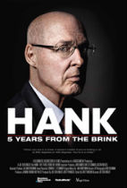 Hank: 5 Years From the Brink movie
