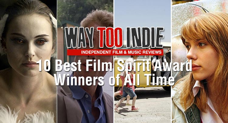 best-film-spirit-awards