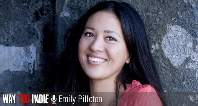 Emily Pilloton Talks Inspiring Students Through Design in 'If You Build It' Interview
